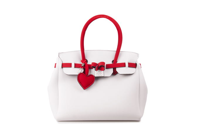 da228376a8 Borsa Save My Bag - Shopping Milano Roma