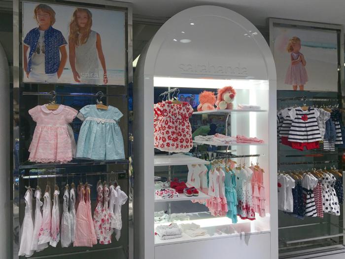 Save My Bag vola a Malpensa - Shopping Milano Roma fece5d251ed