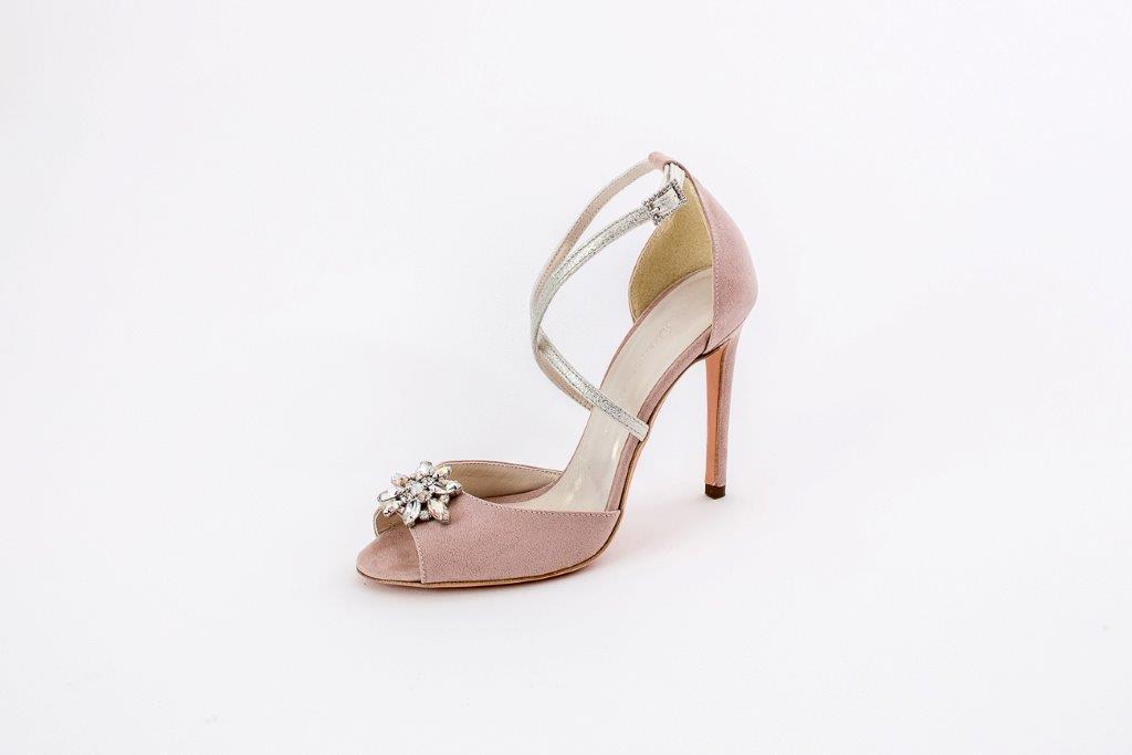 colore veloce varietà larghe vendita più economica Alessandra Rinaudo Bridal Couture - Shopping Milano Roma