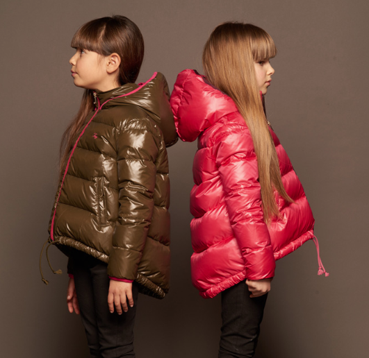 new arrival 59773 4f650 Fay Junior - Shopping Milano Roma