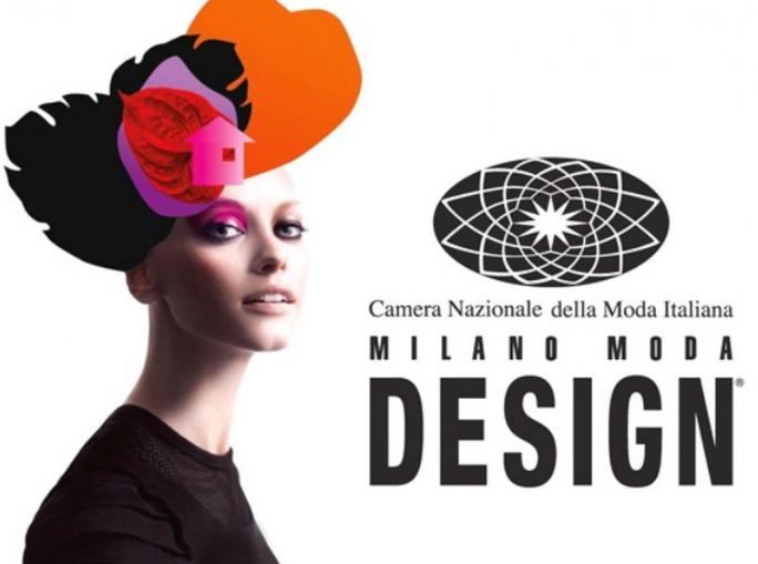 Scopri le novit della xi edizione di milano moda design for Design della moda politecnico milano opinioni