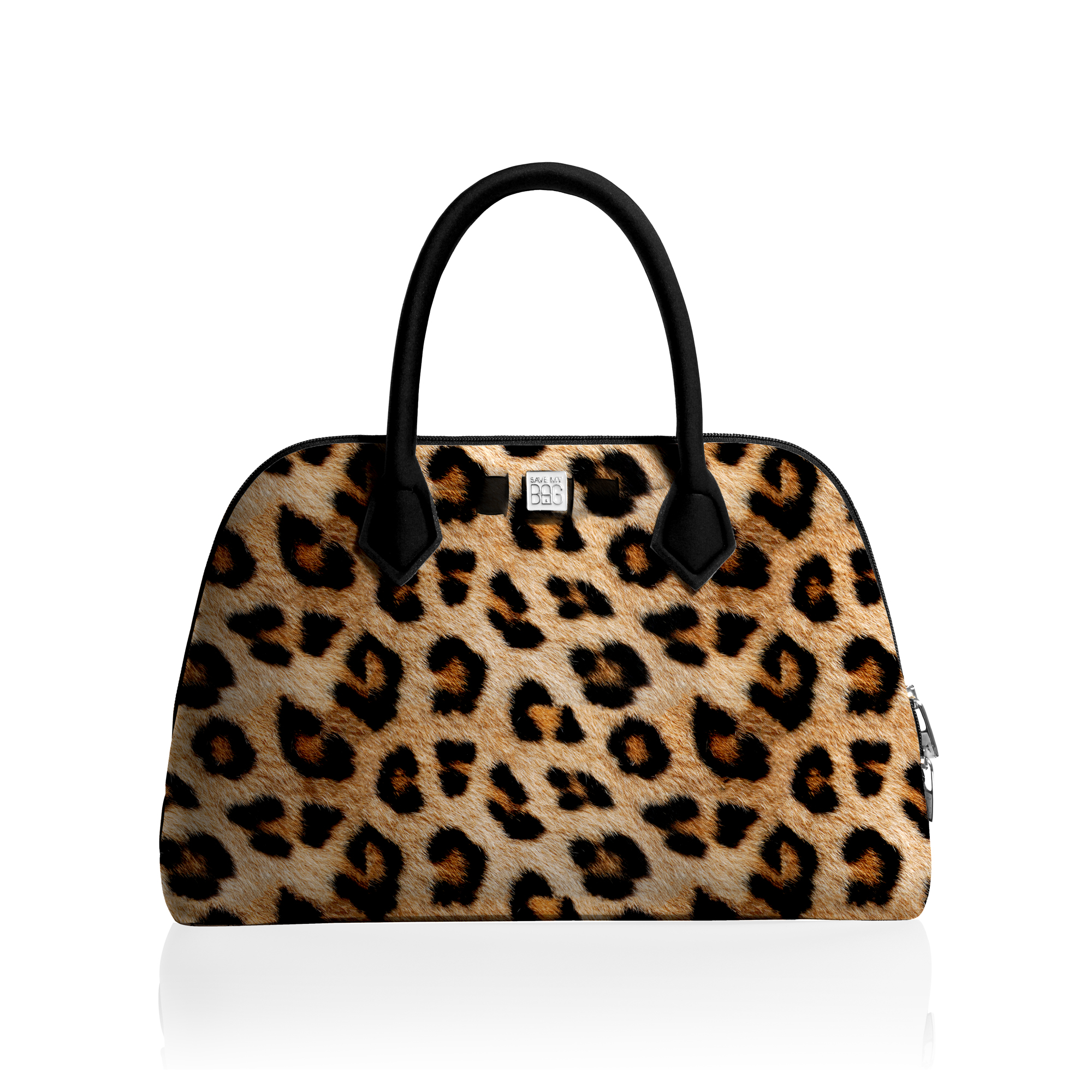 c73a3699c0 Save My Bag  la nuova capsule collection all insegna dell animalier -