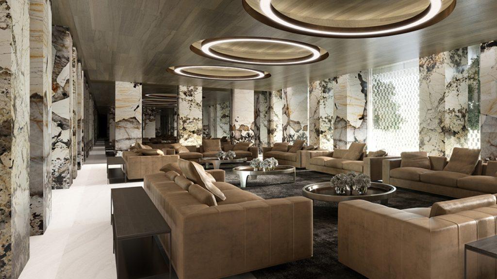 Interni Mobili E Design Verano Brianza.Mdw Da Interni Una Design Experience Da Ricordare Shopping Milano